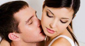 le sexe et l'amour3